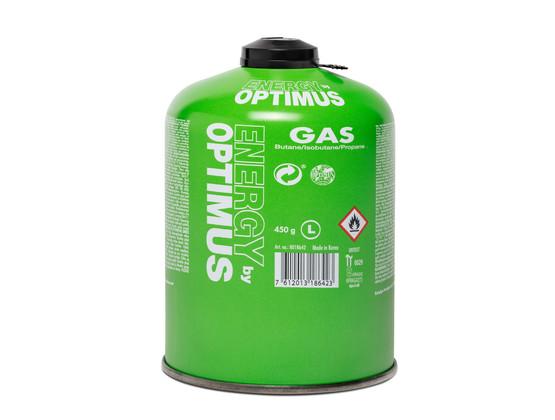 Optimus R/échauds Polaris Optifuel+Bottle Uni